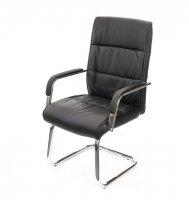 Кресло Марти