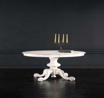 Стол ART 320