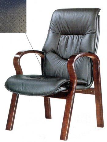 Конференц кресло Монако купить