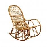 Кресло-качалка КК-4
