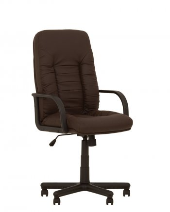 Кресло руководителя Tango купить