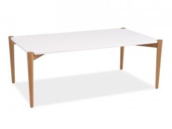 Журнальный столик Marea купить