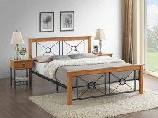 Кровать Soria