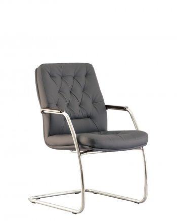 Кресло Сhester CF купить