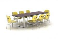 Стол для переговоров СП – 11