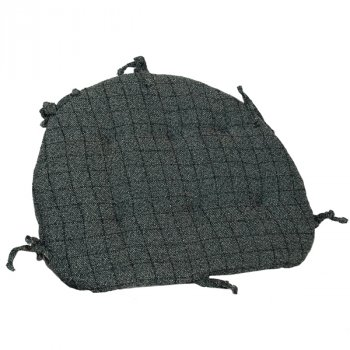 Подушка для кресла купить