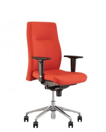 Кресло руководителя Orlando R купить