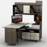 Компьютерный стол Тиса-30  другие фото