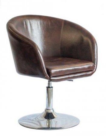 Кресло Мурат купить