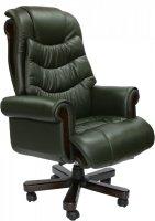Кресло руководителя СА1395