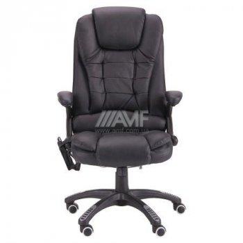 Кресло массажное Бали (KD-DO8025) купить