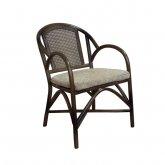Кресло Кабаре