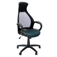 Кресло Santo