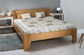 Кровать Belfast