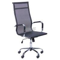 Кресло Слим Net