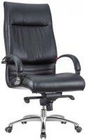 Кресло FA823