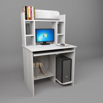 Компьютерный стол ФК-316 купить