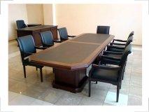 Стол конференционный YFT166  другие фото