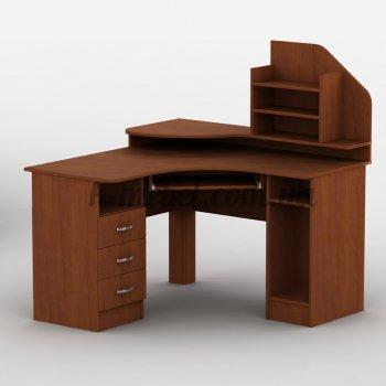 Компьютерный стол Тиса-20 купить