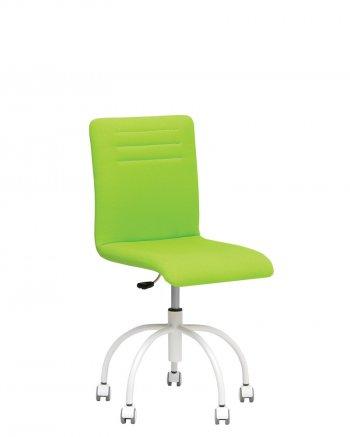 Офисное кресло Roller GTS купить