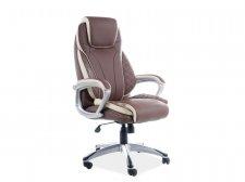 Кресло Q-391