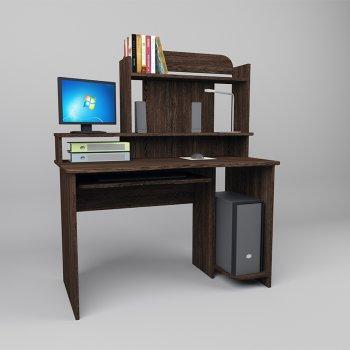 Компьютерный стол ФК-317 купить