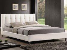 Кровать Nadi