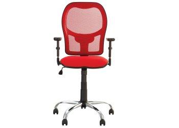 Кресло Master Net купить