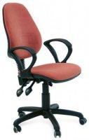 Кресло офисное Бридж