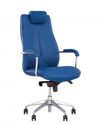 Кресло руководителя Sonata купить