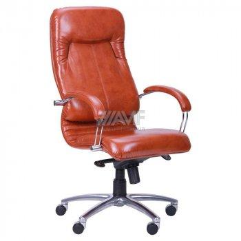 Кресло для руководителя Ника НВ купить
