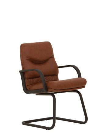 Кресло Swing CF купить