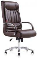 Кресло FA801