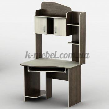 Компьютерный стол Тиса-28 купить