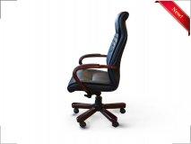 Кресло Либеро  другие фото