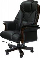 Кресло руководителя CA1315