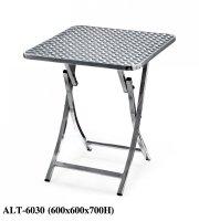 Стол складной ALT-6030