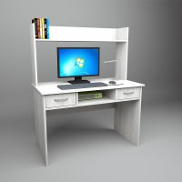 Компьютерный стол ФК-315