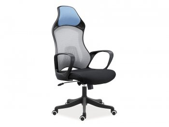 Кресло Q-218 купить