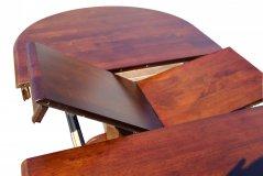 Кухонный стол 3602  другие фото