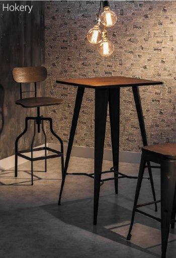 Стол Retto + стулья Drop и Long 2 купить