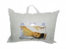 Подушка латекс 50*70см
