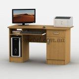 Компьютерный стол Тиса-17  другие фото