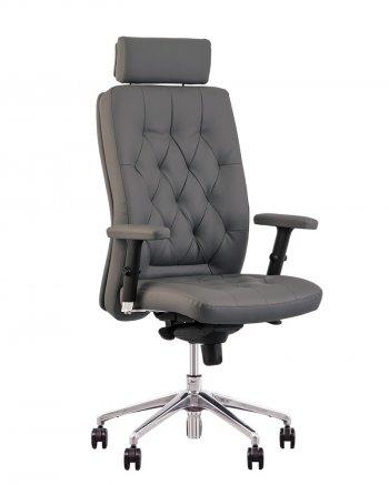 Кресло руководителя Chester купить