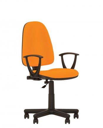 Компьютерный стул Prestige (Престиж) купить