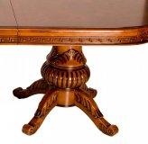 Деревянный стол Classic 05/1  другие фото