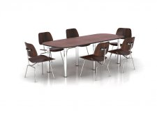Стол для переговоров СП – 1