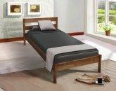 Кровать Скай-1