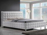 Кровать Malaga