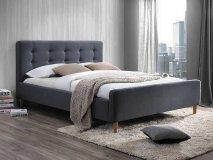 Кровать Pinko  другие фото